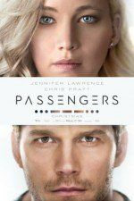 Watch Passengers