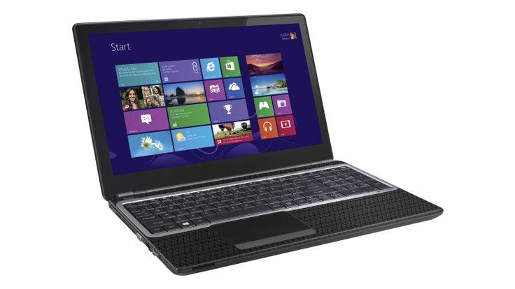 how to fix my gateway laptop