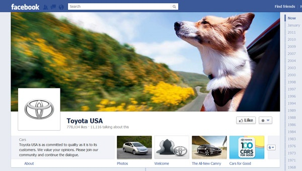 Best Facebook Fan Page Timeline Cover Ideas Images On
