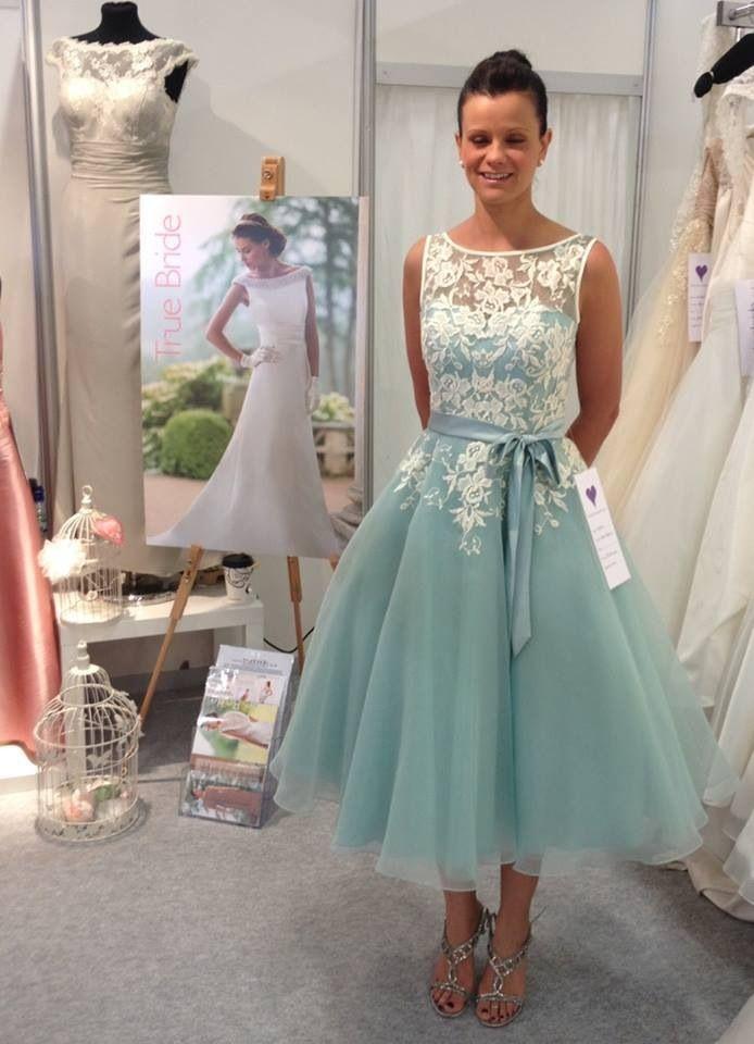 Famous 1950 Bridesmaid Dresses Gallery Wedding Dress Ideas