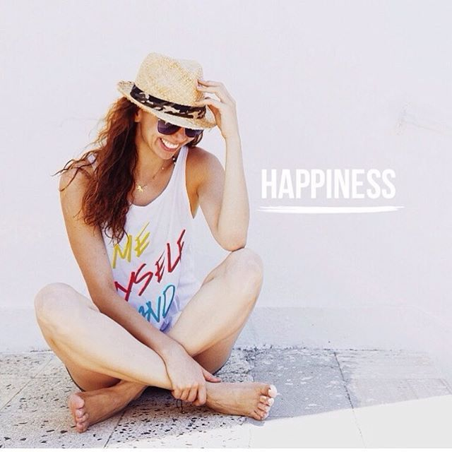 Happy Weekend | www.upperness.com  #Upperness #airytouch #yourstyleinsports #motiveet #motivasyon #workout #weekend #haftasonu #keyif #happy #love #saglikliyasam #fashion #egzersiz #training #sporcu #getfit #befit #shoponline #sportwear #jogging #ActiveWear #antrenman @feyzingunkut