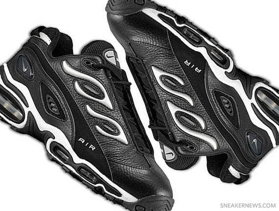 sports shoes c0f26 6d8bc ... Pin by Rattakorn Sittirat on FOOTWEARS in 2018 Pinterest Sneakers,  Shoes and Footwear  nike air max butane ...
