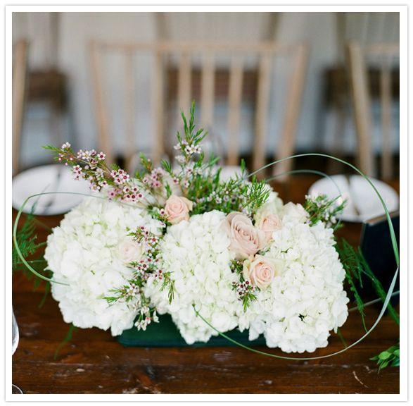 Best wedding summer inspiration images on pinterest
