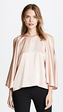 New Ramy Brook Tiffany Blouse online. Perfect on the Oak Clothing from top store. Sku kdcj36239wsdo60798