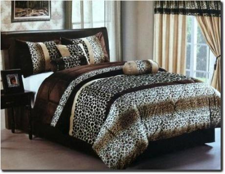 on print images bedding animal pinterest bed best prints