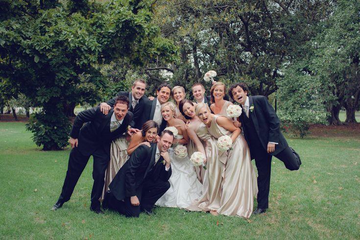 Anna and Michael   Wedding Photographer