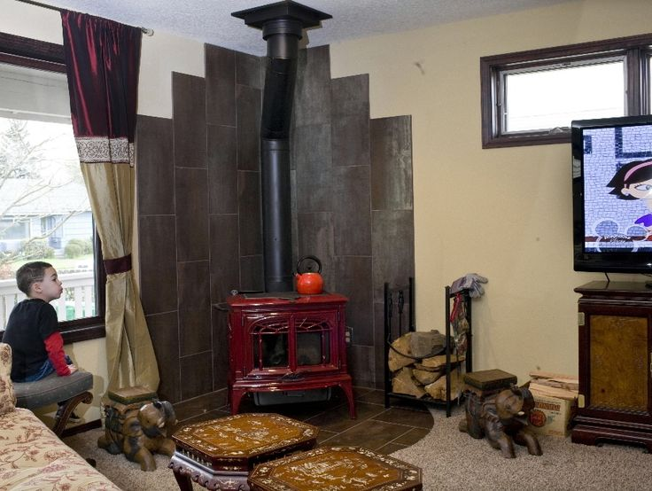 30 Best Images About Hearth Ideas On Pinterest