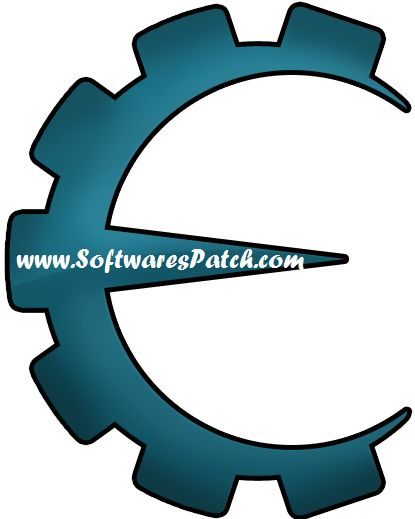Cheat Engine 6.4 Crack, Serial Number is the most suitable and famous software. Cheat Engine 6.4 Crack allows you to change the game according to your need.