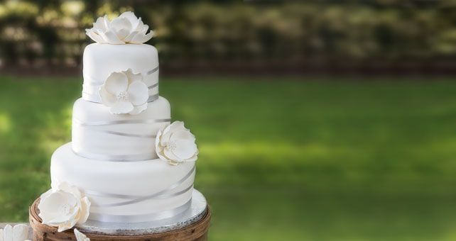 how much icing to cover a wedding cake 25 best ideas about publix wedding cake on 15484