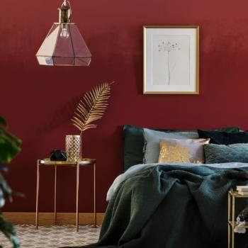 Tuto : un canapé d'angle en palettes
