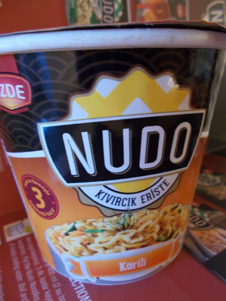 #nudo #NUDO #nudopoşet