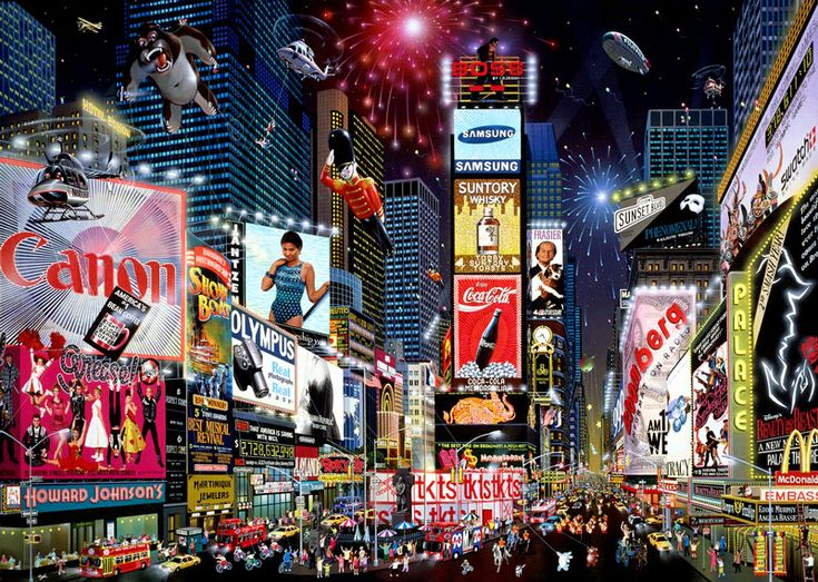 Time Square, NY: Favorite Places, Squares, Time Square, Cities, Times Square, Times Square, Nyc, New York City