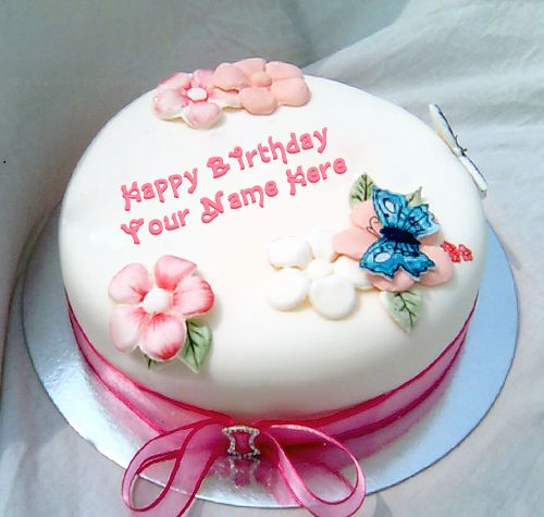 Online Cake Delivery in Jaipur Online treat flow courses of action –Rakhiinindia.in are the ace online sweet transport reinforce...  #MidnightCakeDeliveryInJaipur #OnlineCakeDeliveryInJaipur #BirthdayCakeDeliveryInJaipur #CakeDeliveryInJaipur #OnlineCakeInJaipur