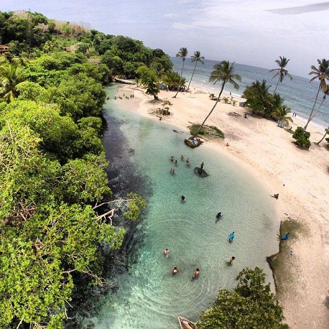 18 Lugares A Visitar En Semana Santa Remolacha Noticias Republica Lugares De Vacaciones De Ensueño Santo Domingo Republica Dominicana Santo Domingo Turismo