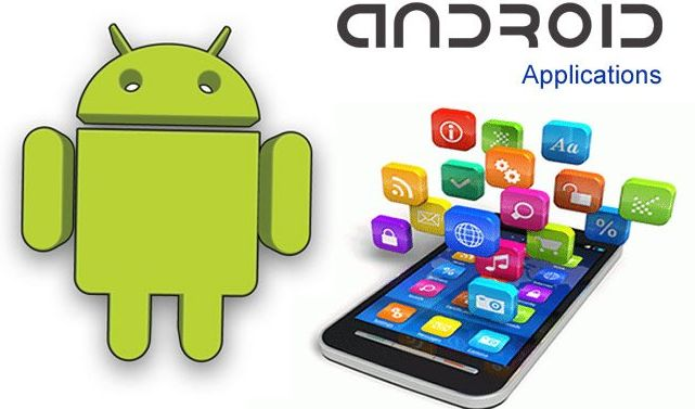 Cara Mudah Install Aplikasi Game Dan Data Obb Pada Android