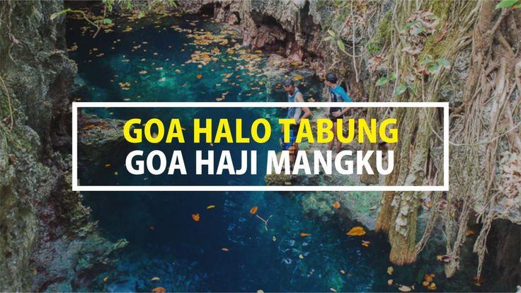 www.khairulleon.com 2017 04 sensasi-menyelam-di-goa-halo-tabung.html