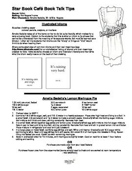 vocabulary week 32 Print free weekly k-6th-grade spelling workbooks that combine the latest in spelling rules and carefully selected word lists week of april 30 second grade.