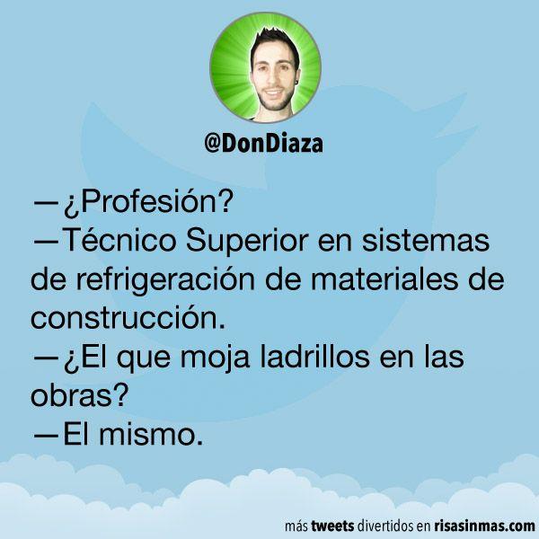 Técnico Superior en sistemas de refrigeración