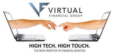 #VirtualFinancialGroup allows you to have a business of your own that combines the best of #HighTech and #HighTouch! #networking #homebasedbusiness #workfromhome http://lnkd.in/bYTMQre