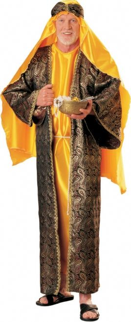 The 25 best wise man costume ideas on pinterest wisemen costume melchior nativity wiseman costume solutioingenieria Gallery
