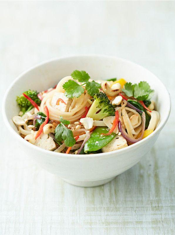 ジェイミー・オリバーの公式キッチン [クックパッド] 簡単おいしいみんなのレシピが258万品