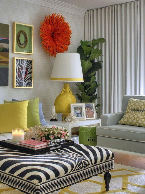 zebra living room ideas 1000 ideas about zebra living room on gray 16268