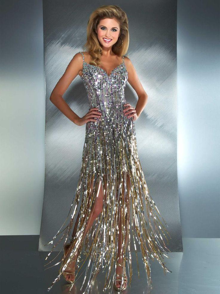 Unique-Prom-Dresses-Amazing-