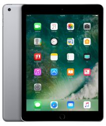 "New Apple iPad 32GB WiFi 9.7"" iPad for $299  free shipping #LavaHot http://www.lavahotdeals.com/us/cheap/apple-ipad-32gb-wifi-9-7-ipad-299/187012?utm_source=pinterest&utm_medium=rss&utm_campaign=at_lavahotdealsus"