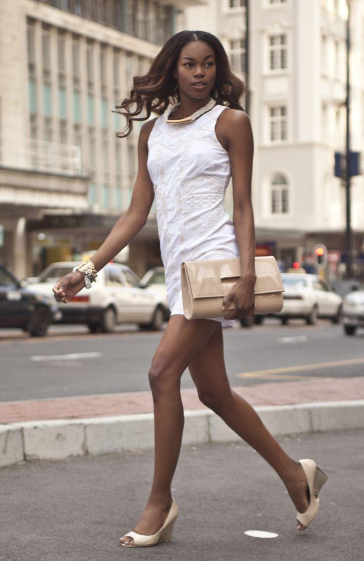 @TrafficClothing @LovisaSA @Blackcherrybags @Metropolis_SA #heels #summerinthecity