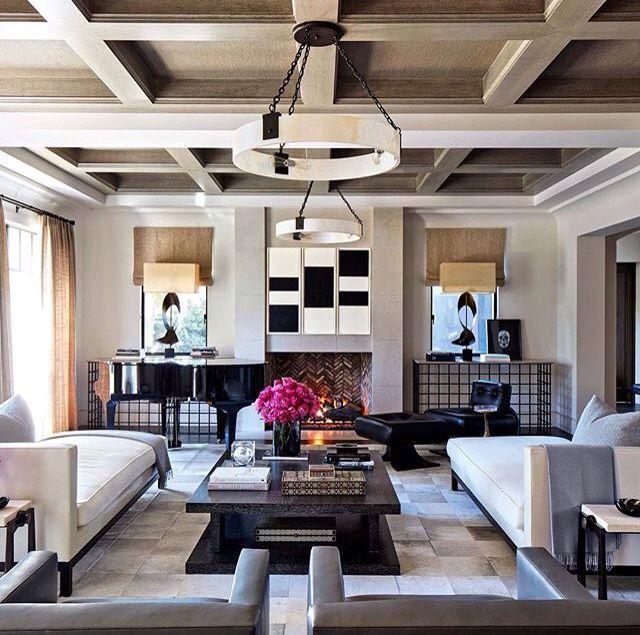 Design Heizkörper Flur Beautiful Design Heizung Wohnzimmer: 23 Besten Design Heizkörper Bilder Auf Pinterest