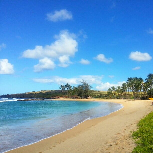 salt pond beach, kauai, hawaii, usa