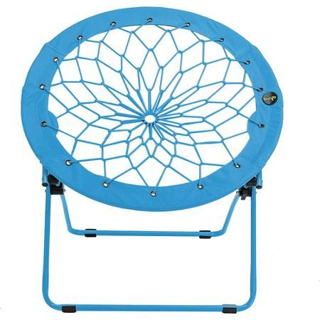 13 Best Bunjo Chairs Images On Pinterest Bungee Chair