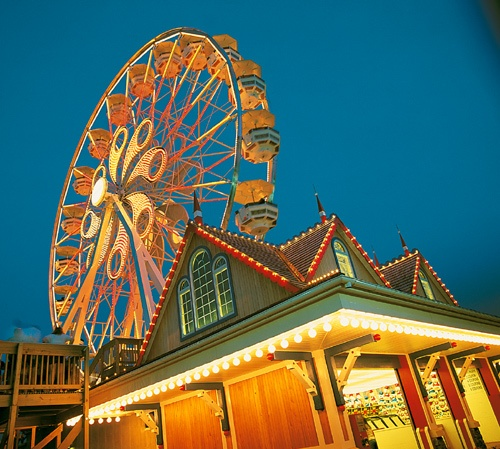 The Inside Track Lancaster Pa: 76 Best Images About Hershey Park On Pinterest
