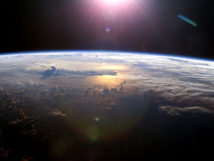 14 best wallpapers images on pinterest space travel wallpaper 10 wallpapers of the earth that captivate you voltagebd Gallery