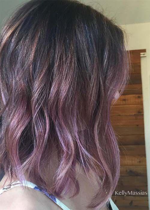 Best 25 Trending Hair Color Ideas On Pinterest Blonde