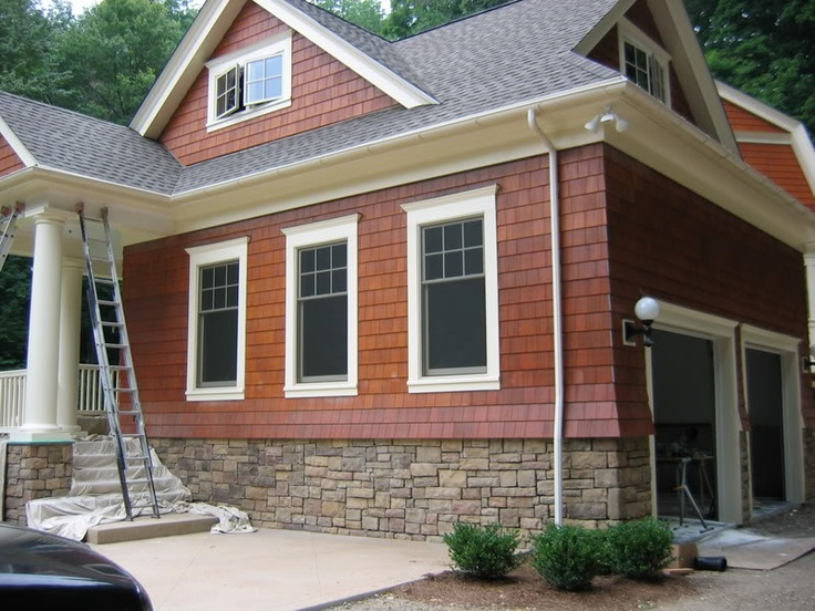 Siding Calculator Instantly Estimate Your House Siding