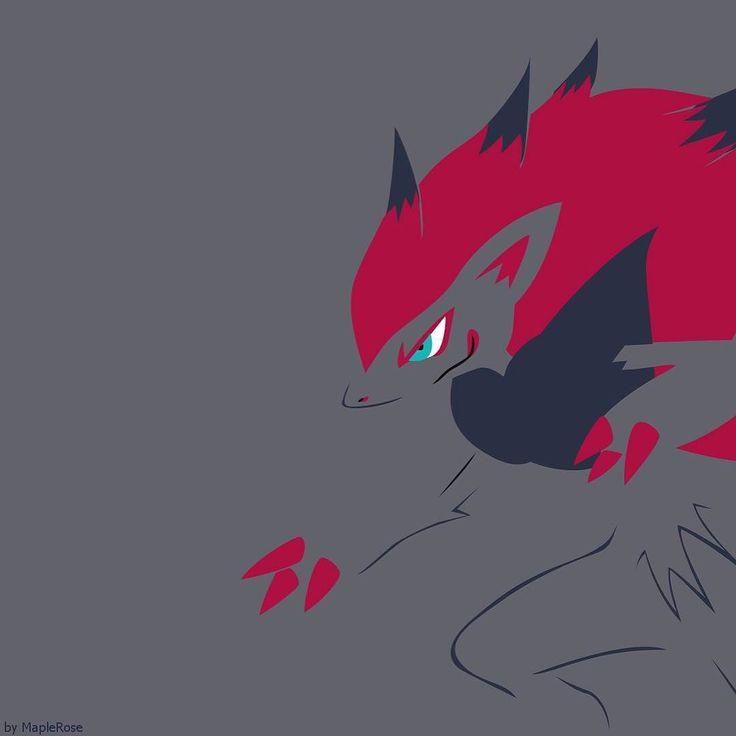 On instagram by mine_mon #gameboy #microhobbit (o) http://ift.tt/1PgjO8J #pokemon #eevee #pokeballs #greninja  #zorua #shiny #snorlax #pikachu #legendary #dialga #lugia #gengar #trade #dialga #boss #swag #umbreon #deoxys #reshiram #zekrom #kyureum #rayquaza #ampharos #evolution #mega #shiny #pocket_monsters #zoroark #monsters #entei