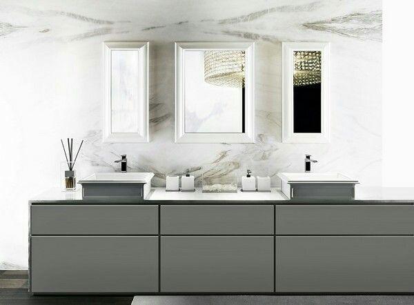 italian - Bathroom In Italian