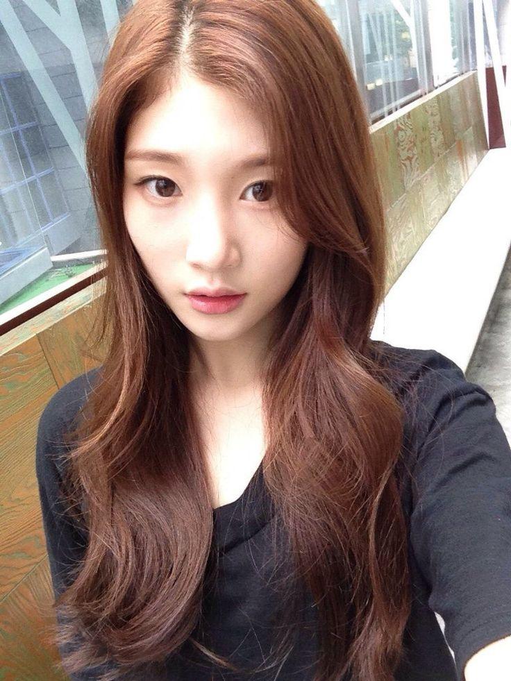 #Chaeyeon #IOI #채연 #아이오아이