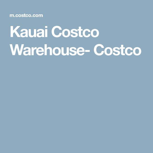 Best 25+ Costco locations ideas on Pinterest Costco membership - costco careers