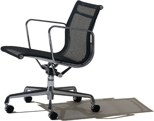 31 Best Images About Furniture Task Chairs On Pinterest Reception Desks