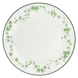 "Impressions™ Callaway 10.25"" Plate"