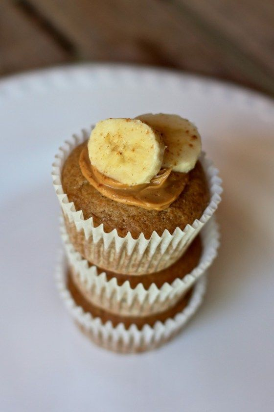 bananamuffin_2