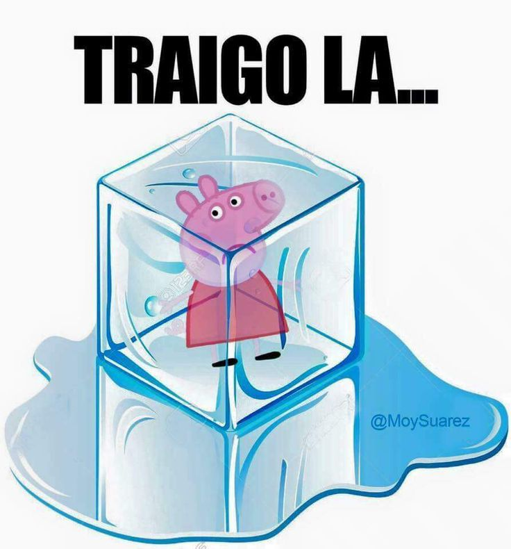 #meme #frío