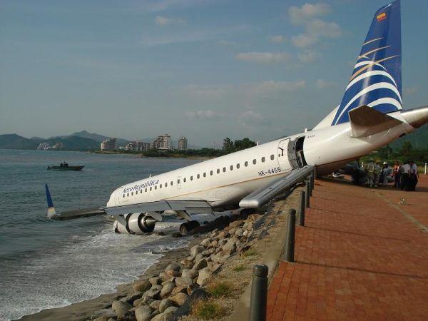 Combined Vision System (CVS) Helps Pilots Avoid Crash Landings | Aircraft, Aviation, Passenger aircraft