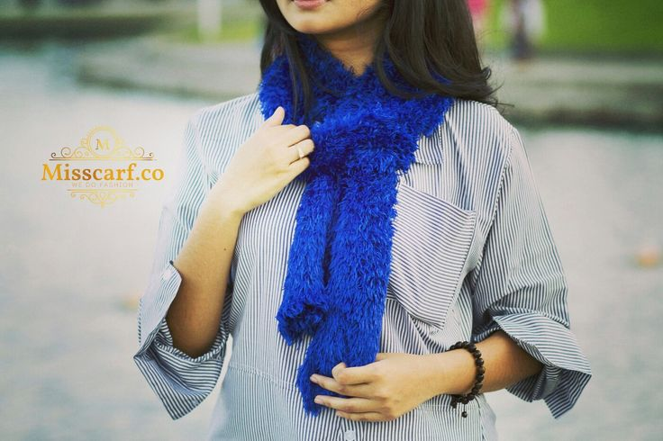 A simple knotted style from misscarf.co  Join our fashion on instagram: @misscarf.co  #misscarf#wedofashion#tbt#accessories#fashion#fashionable#fashionblogger #fashionphotography#fashionaddict#fashiongram#fashionista#style#stylish#dailylook#shopping#instafollow#love#onlineshopping#onlineshopindonesia#ootd#ootdmagazine#ootdindo#vsco#vscocam#photooftheday#FF