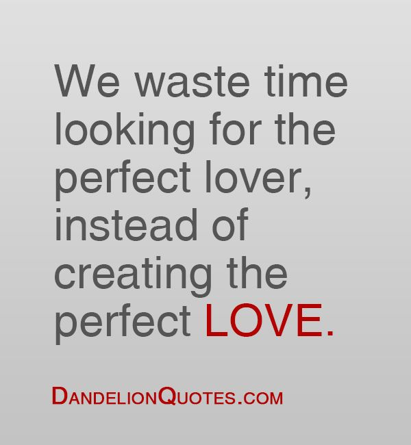 415 Best Images About Love Quotes On Pinterest