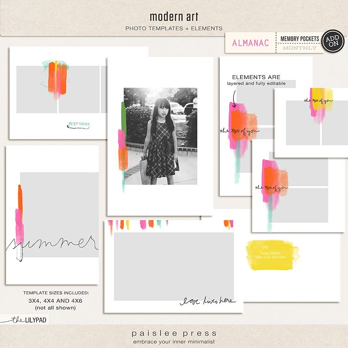 241 best PHOTO BOOK images on Pinterest Editorial design, Books - photography storyboard template