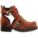 http://www.solestruck.com/jeffrey-campbell-roscoe-rust/www.solestruck.com/jeffrey-campbell-shoes/Jeffrey-Campbell-shoes-Roscoe-(Rust)-010304.jpg