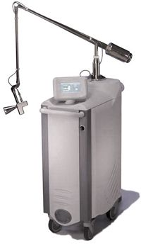 Sciton-Hair-Removal-ProFractional-Erbium-Laser-Machine